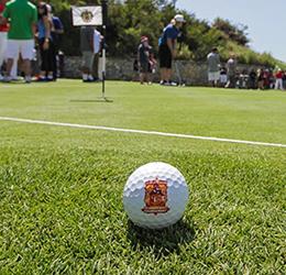 Sheckler-Golf-Tournament