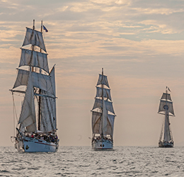 Tall-Ships-Festival-by-Cliff-Wassmann
