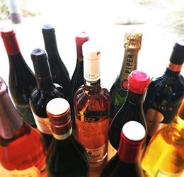 Wine-Lab
