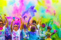 color_run_2-WRU-banner