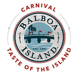 Balboa-Island-Carnival