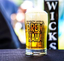 Brew-Ha-Ha-Craft-Beer-Festival