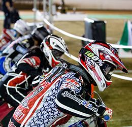 Costa-Mesa-Speedway