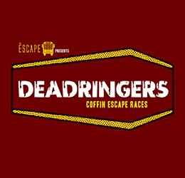 Deadringers-Logo
