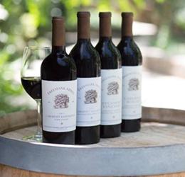 Freemark-Abbey-Wine-Dinner