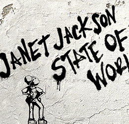Janet-Jackson-World-Tour