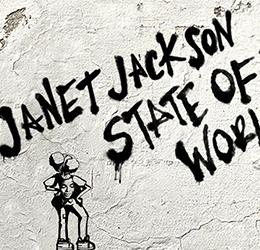 Janet-Jackson-World-Tour