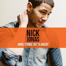 Nick-Jonas-Angels-Stadium
