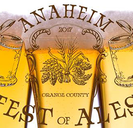 OC-Fest-of-Ales-2