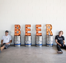 Towne-Park-Brew-Grand-Opening