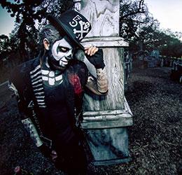 balboa park haunted trail 2020