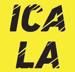 The Institute of Contemporary Art, Los Angeles (ICA LA)