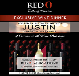 justin-wine-dinner