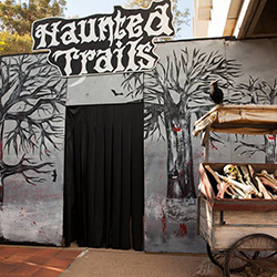 17th-Annual-Haunted-Trails