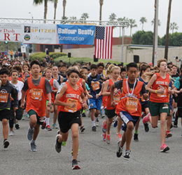27th-Annual-Dinosaur-Dash