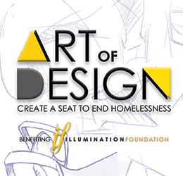 Art-of-Design
