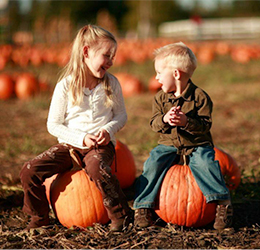 Boots-on-the-Beach-Country-Pumpkin-Patch