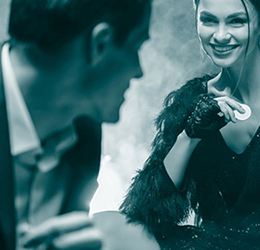 Casino-Royale-Halloween-Bash