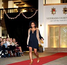 Fair-Trade-Fashion-Show