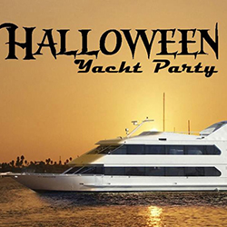 Halloween-Yacht-Party-banner