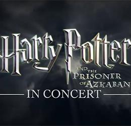 Harry-Potter-In-Concert