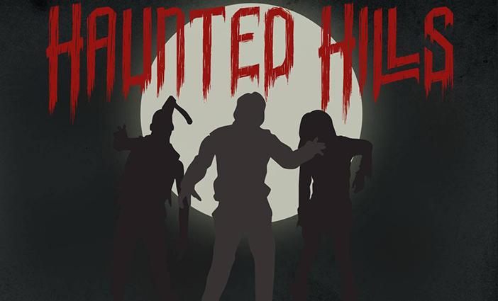 Haunted-Hills