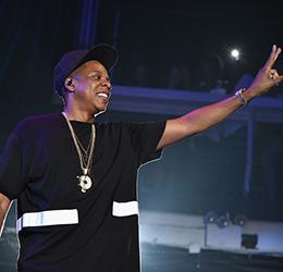 Jay-Z-by-Theo-Wargo