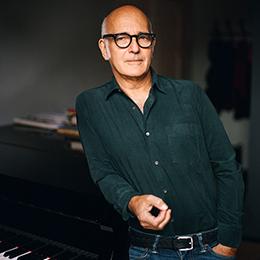 Ludovico-Einaudi-photo-courtesy-of-IMG-Artists