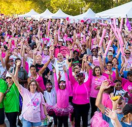 Making-Strides-Against-Breast-Cancer