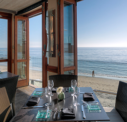 Seaside-Wine-Dinner