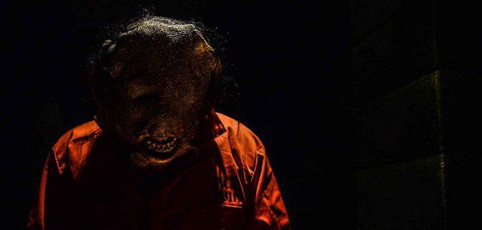 Best Orange County Halloween Events for 2017