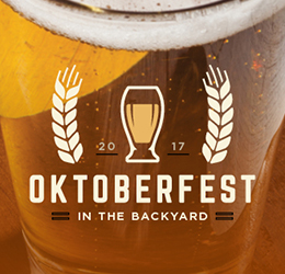 The-Backyard-Oktoberfest