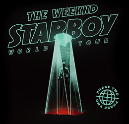 The-Weeknd-Tour