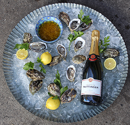 UKG-champagne-oysters