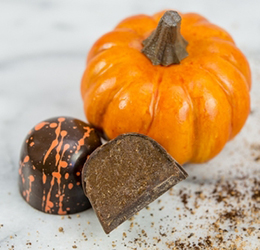 Valenza's-Chocolatier