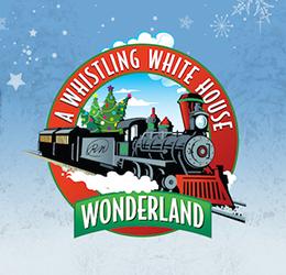 A-Whistling-White-House-Wonderland