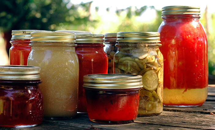 BANNER-Holiday-Pepper-Jelly