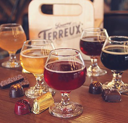 Beer-&-Chocolate-Pairing