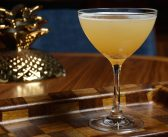 Name Your Poison: New Nightlife Destinations in Los Angeles