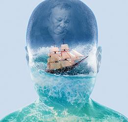 'Gem of the Ocean'
