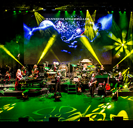 Mannheim-Steamroller-photo-by-Matt-Christine