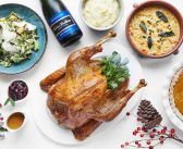 Holiday Guide: Los Angeles Thanksgiving Feasts, Fun Runs and Festivities