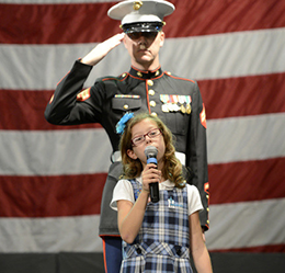 Salute-to-Veterans-photo-courtesy-OC-Fair-&-Event-Center
