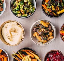 Taste-of-Whole-Foods-Market