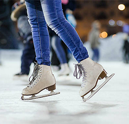 The-District-Ice-Rink