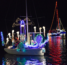 43rd-Annual-Boat-Parade-of-Lights