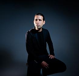 Alfredo-Rodriguez