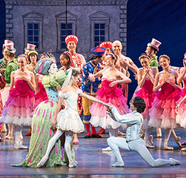 American-Ballet-Theater-'The-Nutcracker'