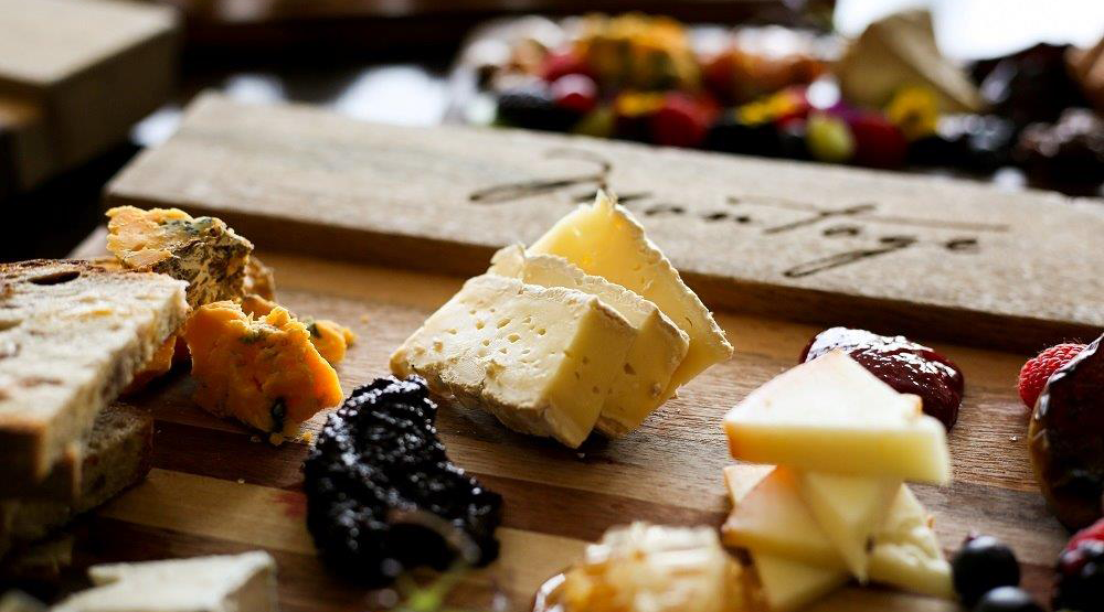 *BANNER-Cheese-and-Wine-Tasting