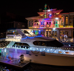 Cruise-of-Lights